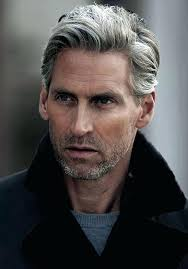 mens hairstyles over 50 years old over 50 mens hairstyles 833team com