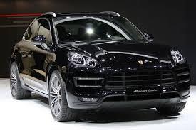 porsche macan price porsche macan pricing announced for south africa cars co za
