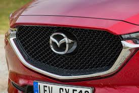 mazda logos 2017 cx 5 grill emblem why 1d or 3d