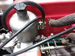 fairlady z engine nissan new oem parts datsun z parts zed zedd
