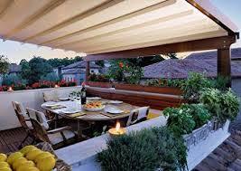 terrazze arredate foto risultati immagini per terrazze arredate if i had a terrace