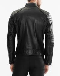 leather jackets for men belstaffâ official us site