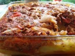 comment cuisiner courgette spaghetti courgette spaghetti façon bolognaise recette ptitchef
