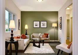 living room wall colors ideas accent wall paint ideas let s make it simple