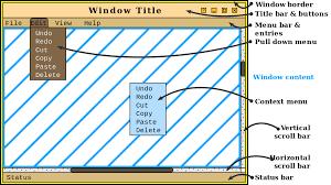 Windows 7 Top Bar Window Decoration Wikipedia