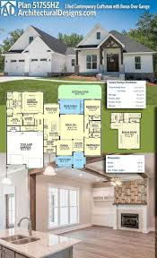 Garage Plans With Living Space Top 25 Best Photo Online Ideas On Pinterest Sell Photos Online
