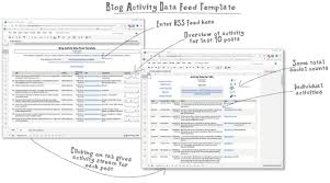 avery templates google docs business plan template