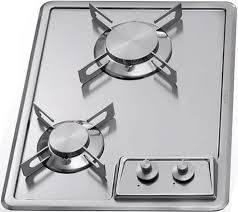 Modular Gas Cooktop Kitchen Outstanding 4 Burner Modular Gas Cooktop Latest Trends In