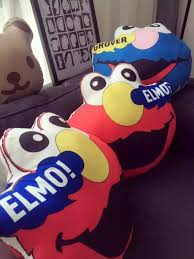 sesame street sofa compare prices on character elmo online shopping buy low price