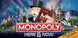 now apk monopoly here now apk 1 2 1 monopoly here now apk