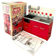 kitchen cabinet sink used 2005 re ment kitchen cabinet with stove washing basin color used 4521121501031 ebay