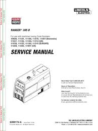 download 9925718 2014 polaris ranger 6x6 service manual docshare