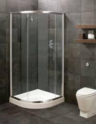 quadrant shower enclosures traditional bathrooms blog