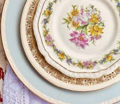 tableware rental the vintage table company 310 210 9298 thevintagetableco