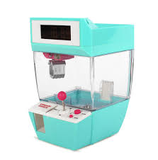 compare prices on claw machine toy online shopping buy low price