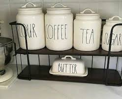 best 25 sugar canister ideas on pinterest countertop