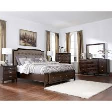 Awesome Big Lots Dressers On Master Bedroom Furniture Sets With - Elegant big lots bedroom furniture residence