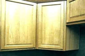 menards unfinished cabinet doors menards kitchen cabinets unfinished kitchen cabinet door unfinished