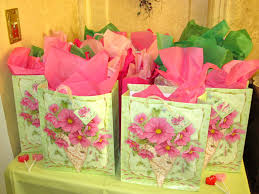 baby shower prizes for men u2014 liviroom decors preparing baby