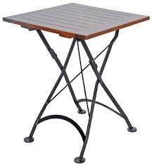 Folding Table Canadian Tire Small Collapsible Table Century Reproduction Bistro Small