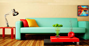 Interior Designers In Chennai Architects In Chennai Architects In Anna Nagar Best Home