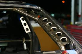 1969 camaro roll cage our cars stress points page 2 vintage mustang forums