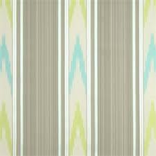 Stripe Drapery Fabric Manipur Shade Ikat Stripe Drapery Fabric By Williamsburg 35511