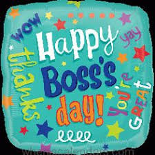 Happy Boss S Day Meme - bosss day somme cards boss s day ideas 2013 balloons com std