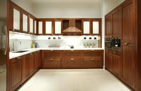 mission oak kitchen cabinets home depot kitchen cabinets reviews elrincondemama co