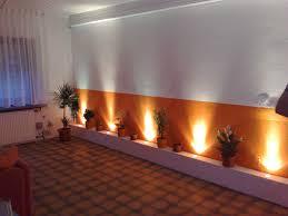 wohnzimmer indirekte beleuchtung len für indirekte beleuchtung am besten büro stühle home