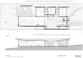 gallery of blueys beach house 4 bourne blue architecture 29