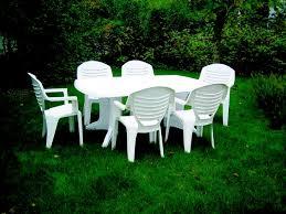 chaise et table de jardin pas cher rétro canapé concept à propos ensemble table et chaise jardin pas