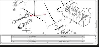 2005 yahama gas golf cart solenoid wiring diagram on 2005 download