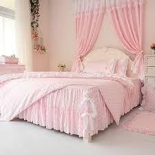 Custom Girls Bedding by Online Get Cheap Custom Sheets For Beds Aliexpress Com Alibaba