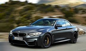 bmw x3 0 60 bmw m5 0 60 2018 2019 car release and reviews