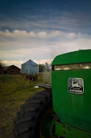97 best tractors images on pinterest john deere tractors