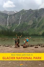 164 best family travel tips images on pinterest travelling tips