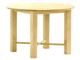 yellow wood coffee table light wood coffee table cherry fresh tables with metal legs cvid
