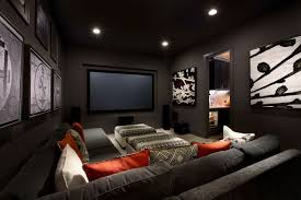 Media Room Ceiling 27 Awesome Home Media Room Ideas U0026 Design Amazing Pictures Room