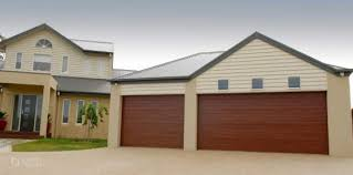 garage design ideas get inspired by photos of garages from