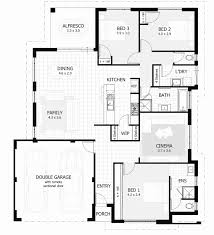 great house plans 44 fresh photos best two house plans 2014 home inspiration