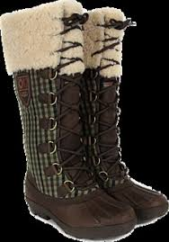 ugg womens amelia boots chocolate 52 best uggs images on uggs shoes and ugg boots