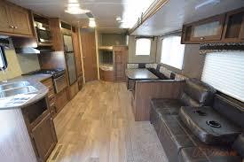 2017 heartland prowler lynx 285lx travel trailer u2013 stock pl17008