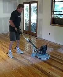 syracuse hardwood floors syracuse hardwood flooring services list