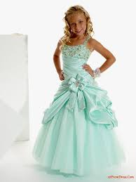 light blue dresses for kids cute girls dresses oasis amor fashion