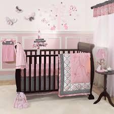 Mini Crib Comforter by Baby Crib Sets Walmart Disney Cinderella 3piece Crib Bedding