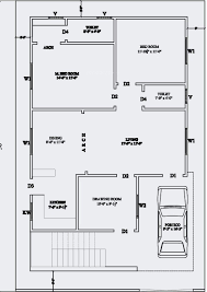 home design for 1100 sq ft 1200 sq ft floor plans home design ideas and pictures