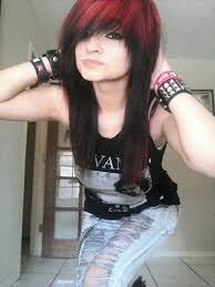 emo hairstyles 60 cute emo hairstyles what do you think of emo scene hair