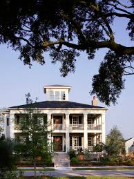 southern living house plan houzz