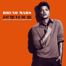 download mp3 song bruno mars when i was your man it for